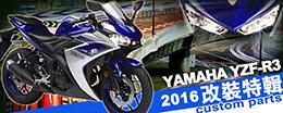 2016_YZFR3
