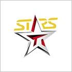 Ti-STARS