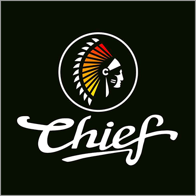 Chief Helmet