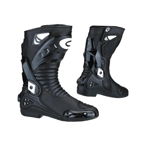 Racing 賽車靴 E-SBR201