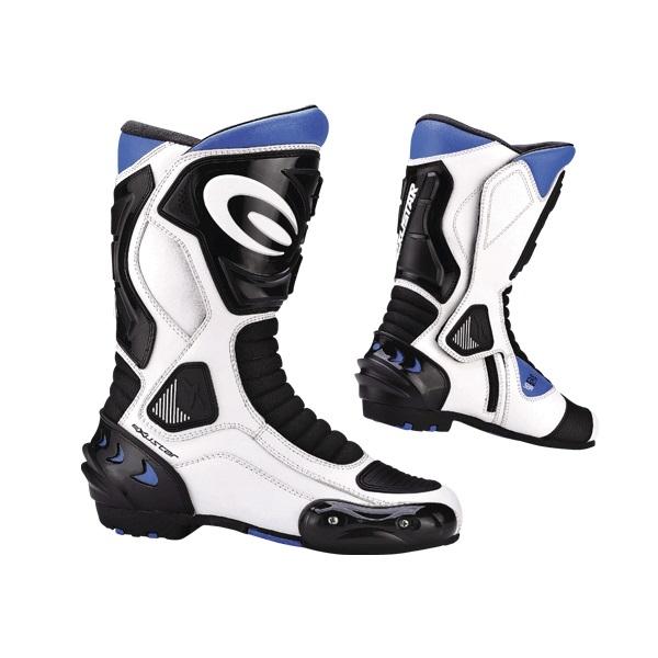Racing 賽車靴 E-SBR280