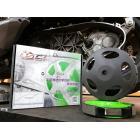 奈米輕量化碗公 YAMAHA125cc車系、勁戰、BWS、馬車