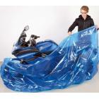 摩托車防鏽機能型車罩 S-L