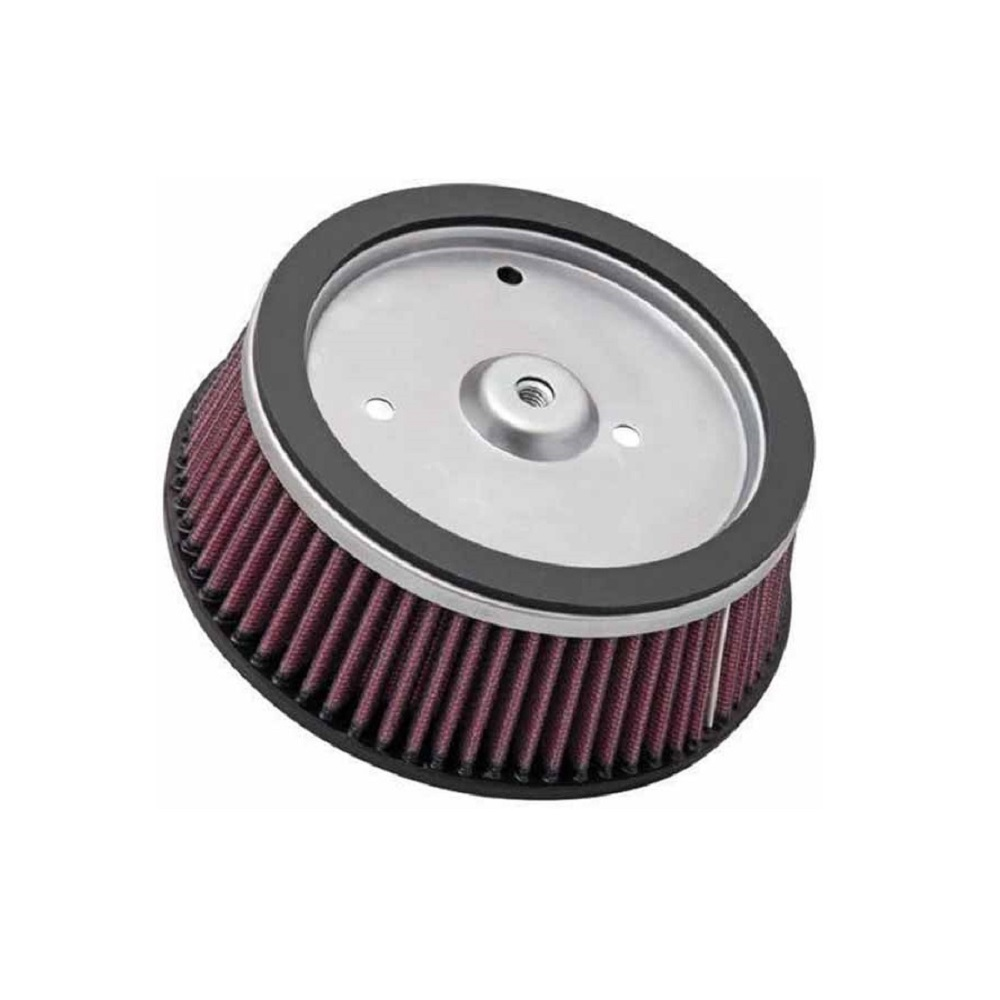 【FANGSTER】CV/1340cc EVO 高流量可清洗空濾濾芯 - 「Webike-摩托百貨」