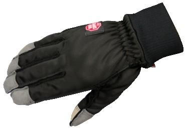 GK-765 WS 保暖內層手套| Webike摩托百貨