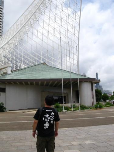 Kawasaki 一番T恤| Webike摩托百貨