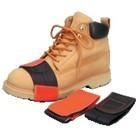 Komine 防護鞋套| Webike摩托百貨