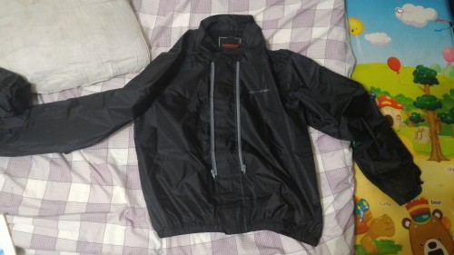 KOMINE JK-510 內裏保暖系統夾克