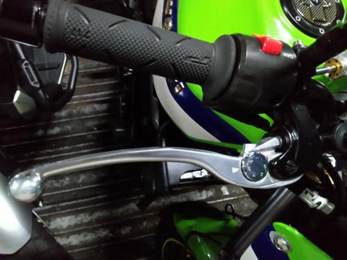 煞車拉桿| Webike摩托百貨