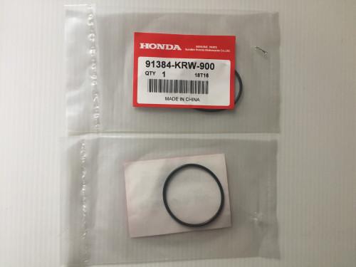 91384-KVB-900  Webike摩托百貨