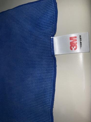 3M超纖維兩用布| Webike摩托百貨
