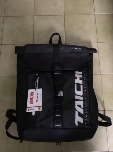 RSB278 WP 後背包| Webike摩托百貨