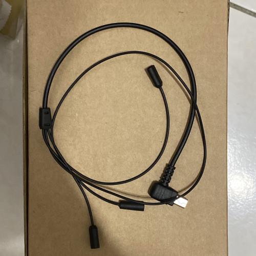 主線組 (90度 Mini USB接頭)| Webike摩托百貨