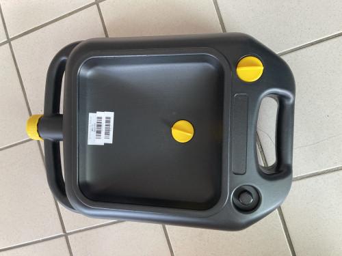4公升廢油回收桶| Webike摩托百貨