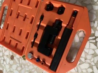 專業型鍊條拆裝工具  Webike摩托百貨