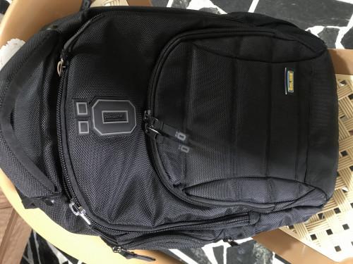 背包| Webike摩托百貨