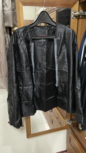 JK-051 Windproof 內襯外套  Webike摩托百貨