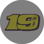 2018 MotoGP 【19】Alvaro Bautista