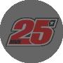 2018 MotoGP 【25】Maverick Viñales