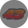 2018 MotoGP 【43】Jack Miller