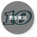 2018 MotoGP 【10】 Xavier Simeon-更多資訊