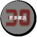 2018 MotoGP 【30】 Takaaki Nakagami-更多資訊
