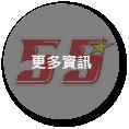 2018 MotoGP 【55】 Hafizh Syahrin-更多資訊