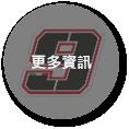 2018 MotoGP 【9】 Danilo Petrucci-更多資訊
