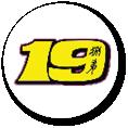 2018 MotoGP 【19】 Alvaro Bautista