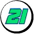 2018 MotoGP 【21】 Franco Morbidelli