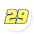 2018 MotoGP 【29】 Andrea Iannone