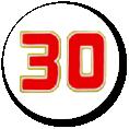 2018 MotoGP 【30】 Takaaki Nakagami