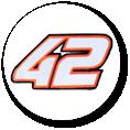 2018 MotoGP 【42】 Alex Rins