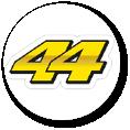 2018 MotoGP 【44】 Pol Espargaro