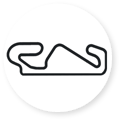 2018 MotoGP 加泰隆尼亞站