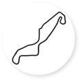 2018 MotoGP 荷蘭站