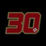 2019 MotoGP 【30】Takaaki Nakagami