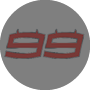 2019 MotoGP 【99】Jorge Lorenzo