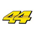 2019 MotoGP 【44】 Pol Espargaro
