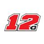 2020 MotoGP 【12】Maverick Vinales