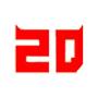 2020 MotoGP 【20】Fabio Quartararo