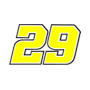 2020 MotoGP 【29】Andrea Iannone