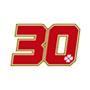 2020 MotoGP 【30】Takaaki Nakagami