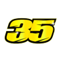 2020 MotoGP 【35】Cal Crutchlow