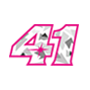 2020 MotoGP 【41】Aleix Espargaro