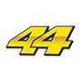 2020 MotoGP 【44】Pol Espargaro