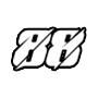 2020 MotoGP 【88】Miguel Oliveira