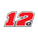 2020 MotoGP 【12】 Maverick Vinales