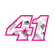 2020 MotoGP 【41】 Aleix Espargaro