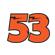 2020 MotoGP 【53】 Tito Rabat